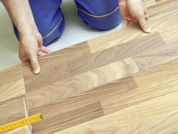 The Wood Floor Installation Specialists One Stop Flooring London