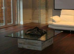 Mr Dawson Engineered Wood Flooring Installation