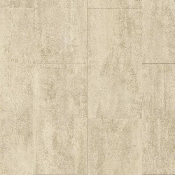 Quickstep livyn Ambient Cream Travertin AMCL40046