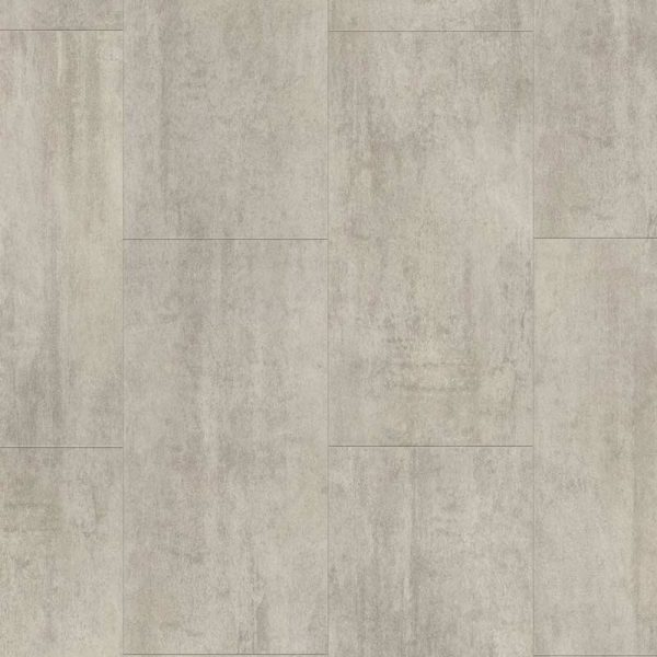 Quickstep livyn Ambient Light Grey Travertin AMCL40047