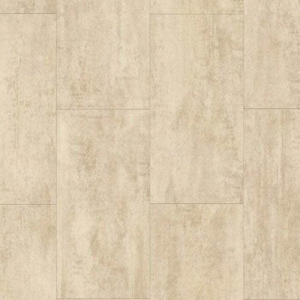 Quickstep Livyn Ambient Click Plus Cream Travertin AMCP40046