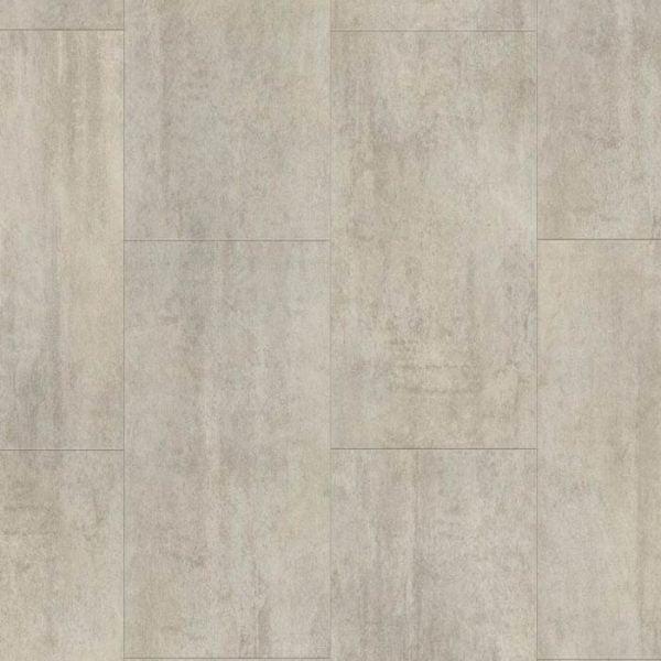 Quickstep Livyn Ambient Click Plus Light Grey Travertin AMCP40047