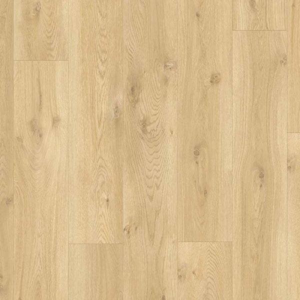 Quickstep Livyn Balance Click V4 Drift Oak Beige BACL40018