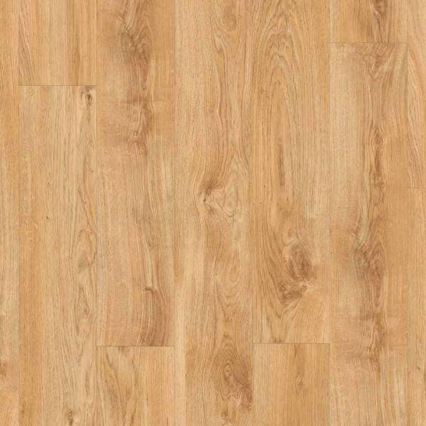 Quickstep Livyn Balance Click V4 BACL40023 Classic Oak Natural