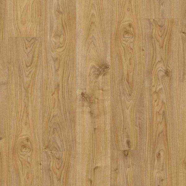 Quickstep Livyn Balance Click V4 Cottage Oak Natural BACL40025