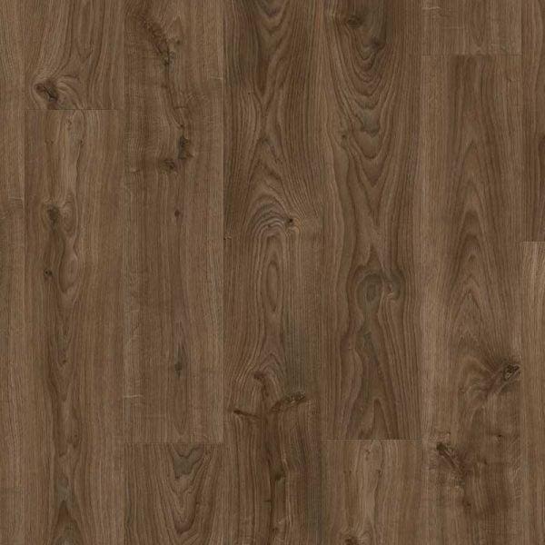Quickstep Livyn Balance Click V4 Cottage Oak Brown BACL40027