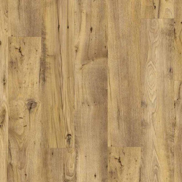 Quickstep Livyn Balance Click V4 Vintage Chestnut Natural BACL40029