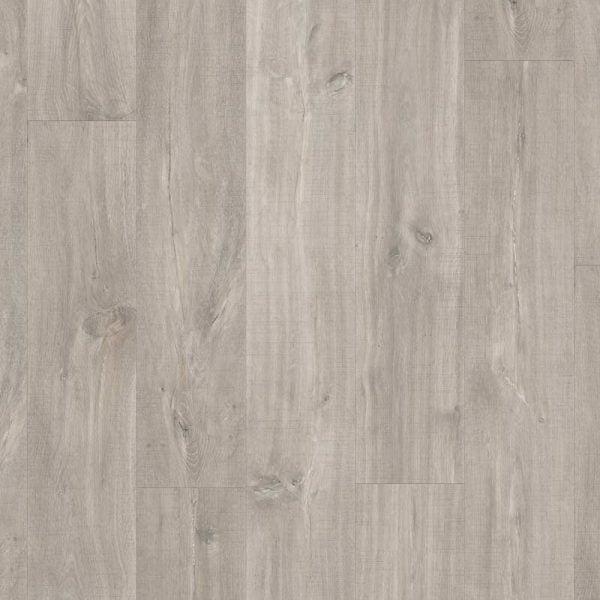 Quickstep Livyn Balance Click V4 Canyon Oak Grey BACL40030