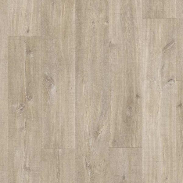 Quickstep Livyn Balance Click V4 Canyon Oak Light Brown BACL40031