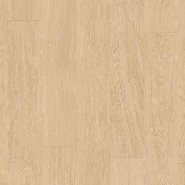 Quickstep Livyn Balance Click V4 Select Oak Light BACL40032