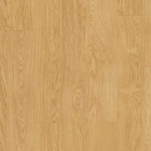 Quickstep Livyn Balance Click V4 Select Oak Natural BACL40033
