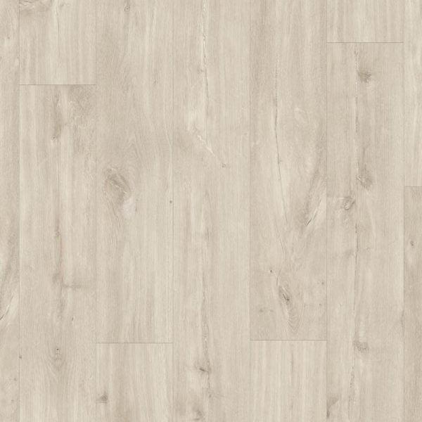 Quickstep Livyn Balance Click V4 Canyon Oak Beige BACL40038