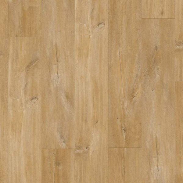 Quickstep Livyn Balance Click V4 Canyon Oak Natural BACL40039
