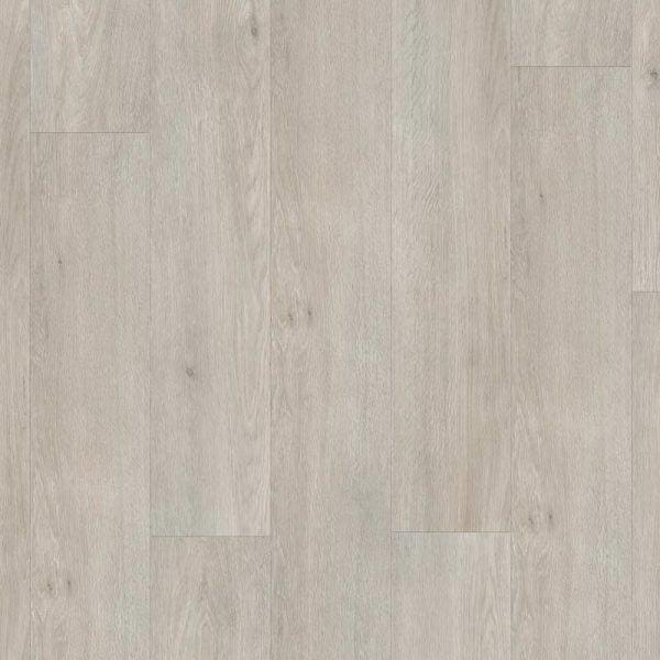 Quickstep Livyn Balance Click V4 Silk Oak Light BACL40052