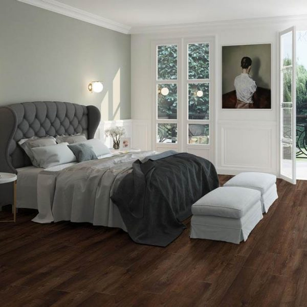 Quickstep Livyn Balance Click V4 BACL40058 Pearl Oak Brown - Room