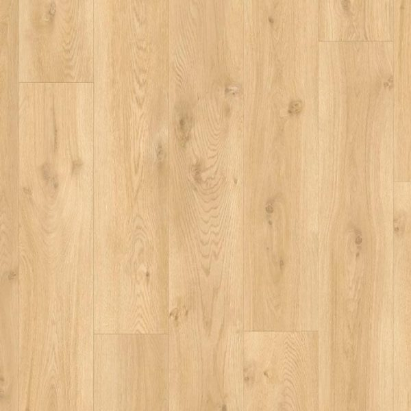 Quickstep Livyn Balance Click Plus V4 Drift Oak Beige BACP40018