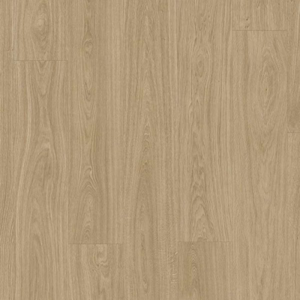 Quickstep Livyn Balance Click Plus V4 BACP40021 Contemporary Oak Light Natural