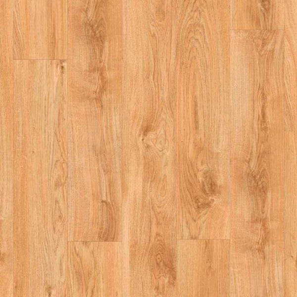 Quickstep Livyn Balance Click Plus V4 Classic Oak Natural BACP40023