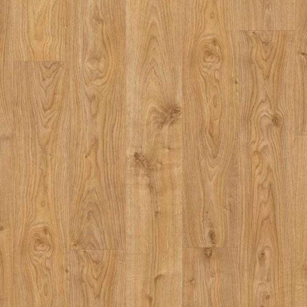 Quickstep Livyn Balance Click Plus V4 Cottage Oak Natural BACP40025