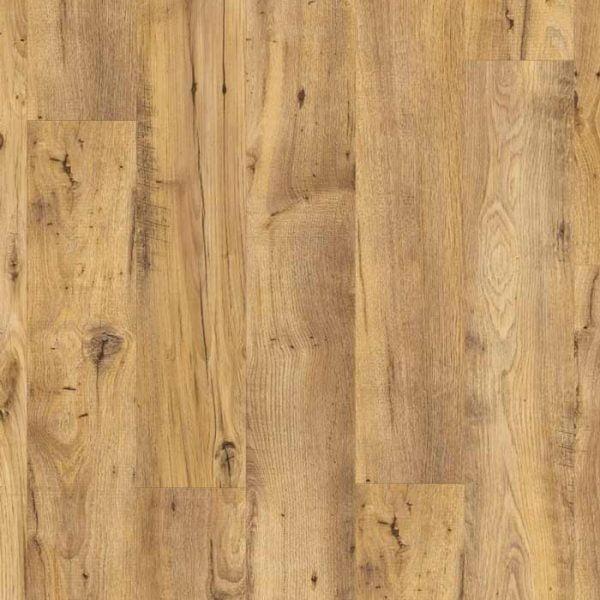 Quickstep Livyn Balance Click Plus V4 Vintage Chestnut Natural BACP40029