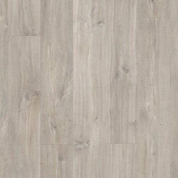 Quickstep Livyn Balance Click Plus V4 Canyon Oak Grey WIth Saw Cuts BACP40030
