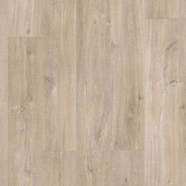 Quickstep Livyn Balance Click Plus V4 Canyon Oak Light Brown With Saw Cuts BACP40031