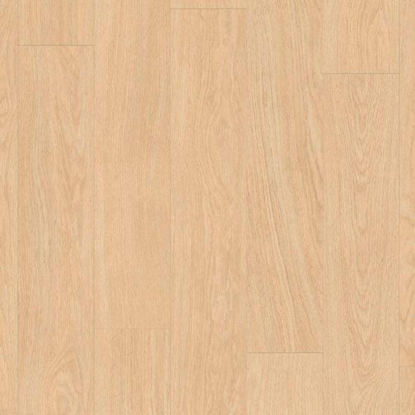 Quickstep Livyn Balance Click Plus V4 Select Oak Light BACP40032