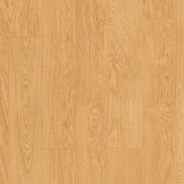 Quickstep Livyn Balance Click Plus V4 Select Oak Natural BACP40033