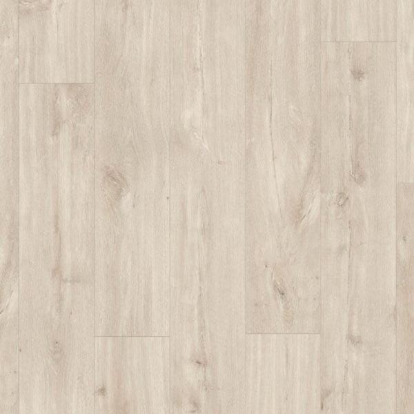 Quickstep Livyn Balance Click Plus V4 Canyon Oak Beige BACP40038