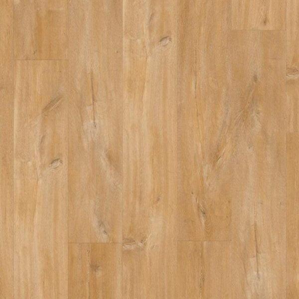 Quickstep Livyn Balance Click Plus V4 Canyon Oak Natural BACP40039