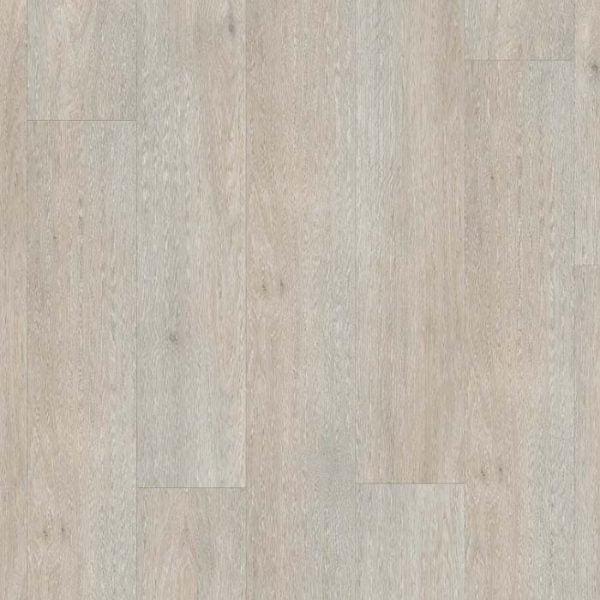 Quickstep Livyn Balance Click Plus V4 Silk Oak Light BACP40052