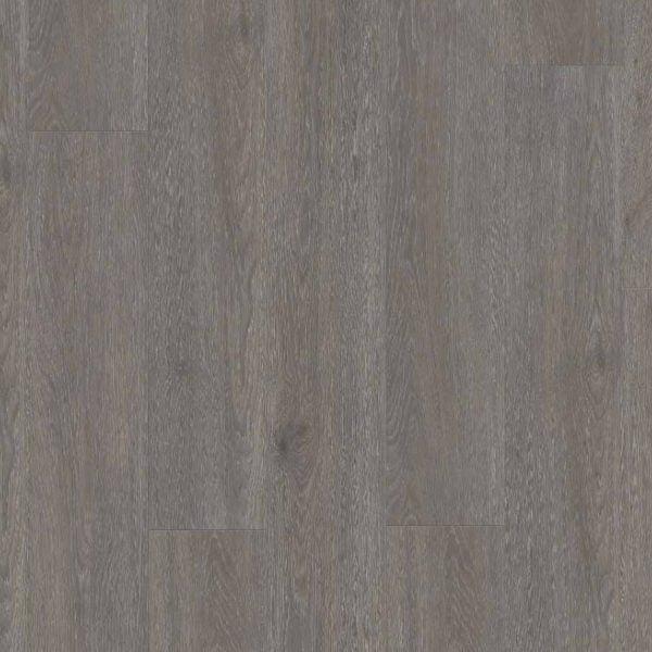Quickstep Livyn Balance Click Plus V4 BACP40060 Silk Oak Dark Grey