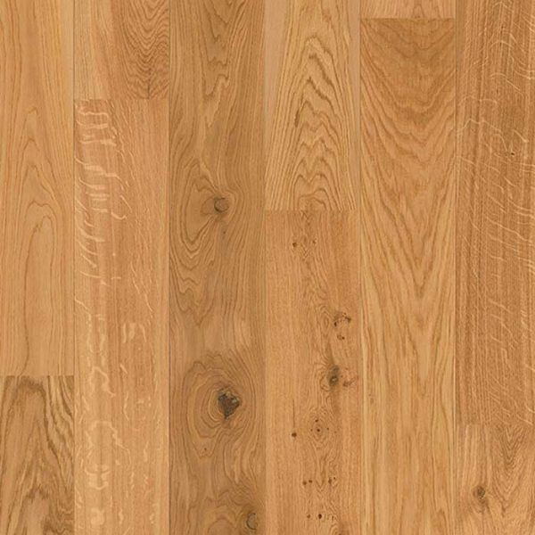 Quickstep Castello Natural Heritage Oak Matt Marquant CAS1338S
