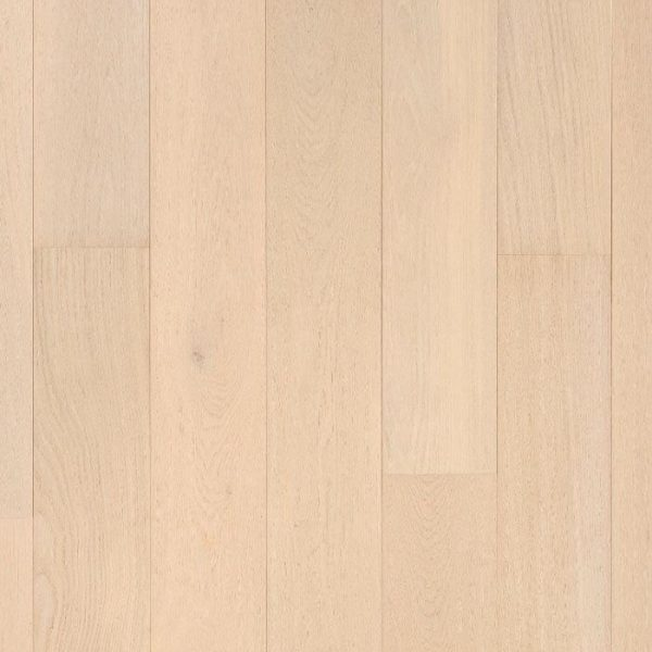 Quickstep Castello Polar Oak Matt CAS1340S