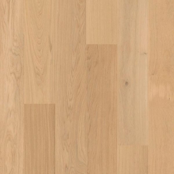 Quickstep Castello Pure Oak Matt CAS1341S