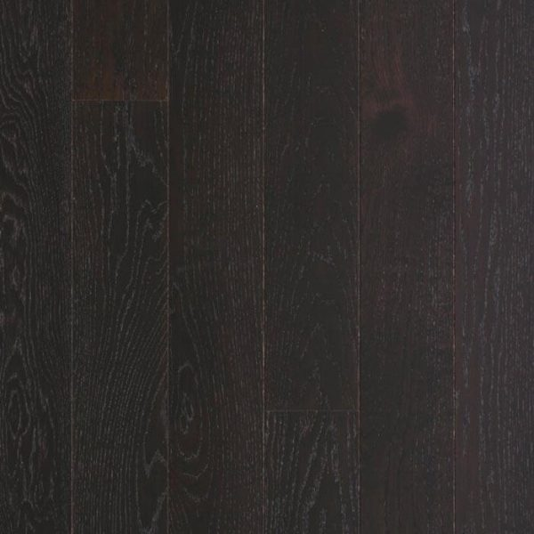 Quickstep Castello Wenge Oak Silk CAS1343S