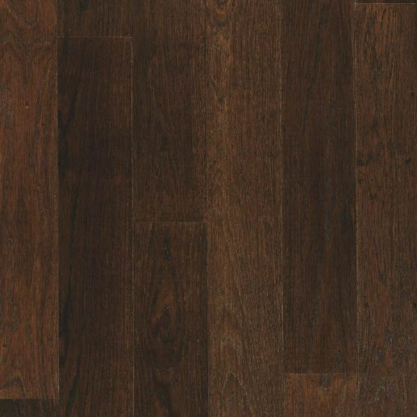 Quickstep Castello Coffee Brown Oak Matt CAS1352S