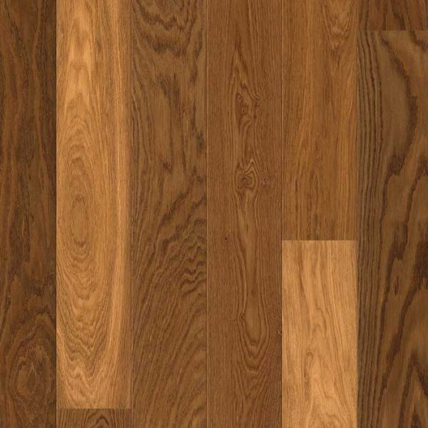 Quickstep Castello Havana Smoked Oak Matt CAS1354S