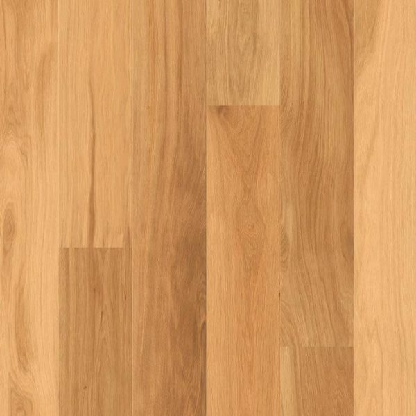 Quickstep Castello Honey Oak Oiled CAS1472S
