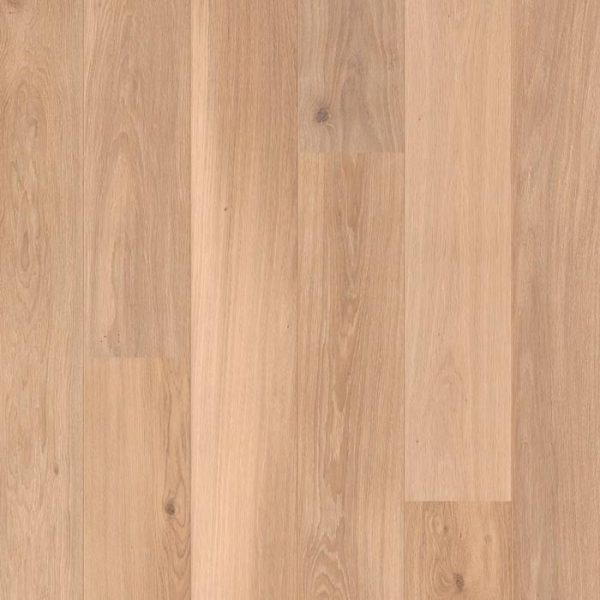 Quickstep Castello Dune White Oak Oiled CAS1473S