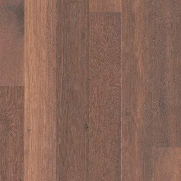 Quickstep Castello Cappuccino Oak Oiled CAS1478S
