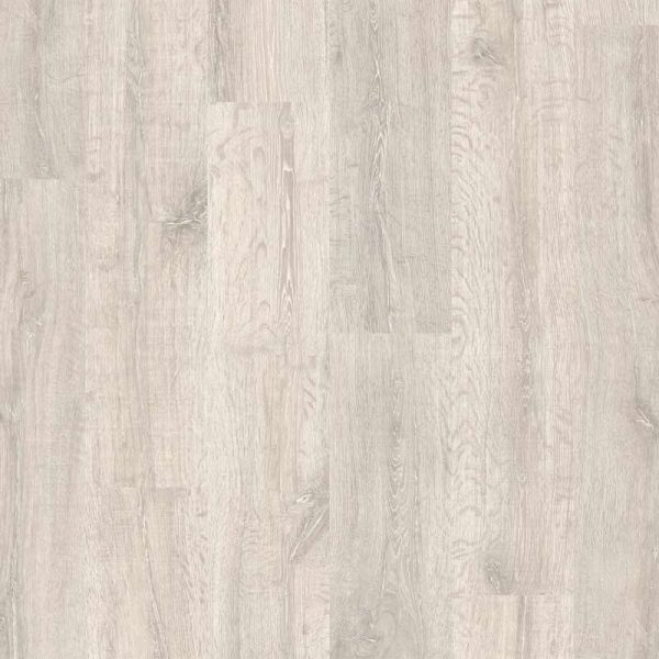 Quickstep Classic Reclaimed White Patina Oak Planks CL1653