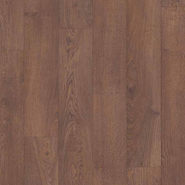 Quickstep Classic Old Oak Natural CLM1381