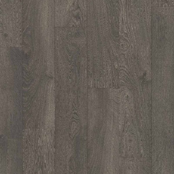 Quickstep Classic Old Oak Grey CLM1382