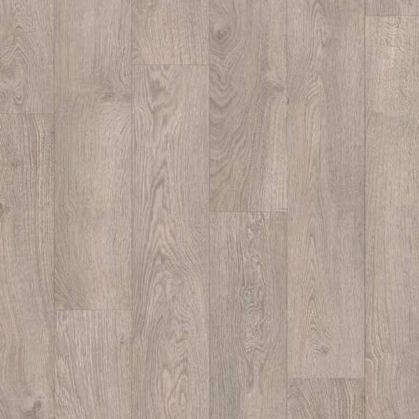 Quickstep Classic Old Oak Light Grey CLM1405