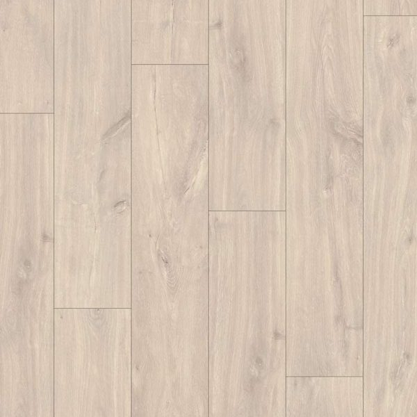 Quickstep Classic Havana Oak Natural Planks CLM1655