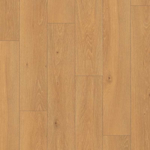 Quickstep Classic Moonlight Oak Natural Planks CLM1659