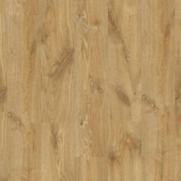 Quickstep Creo Louisiana Oak Natural CR3176