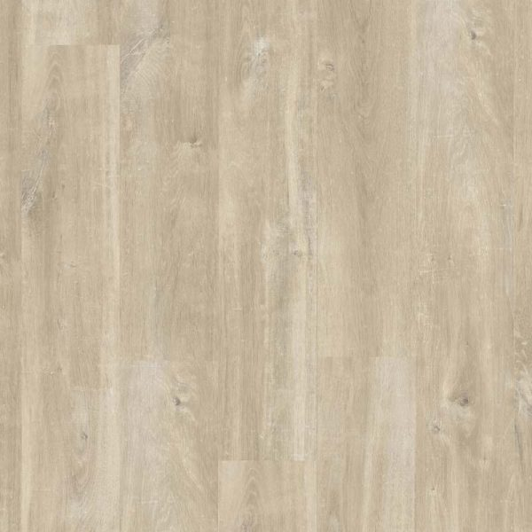 Quickstep Creo Charlotte Oak Brown CR3177