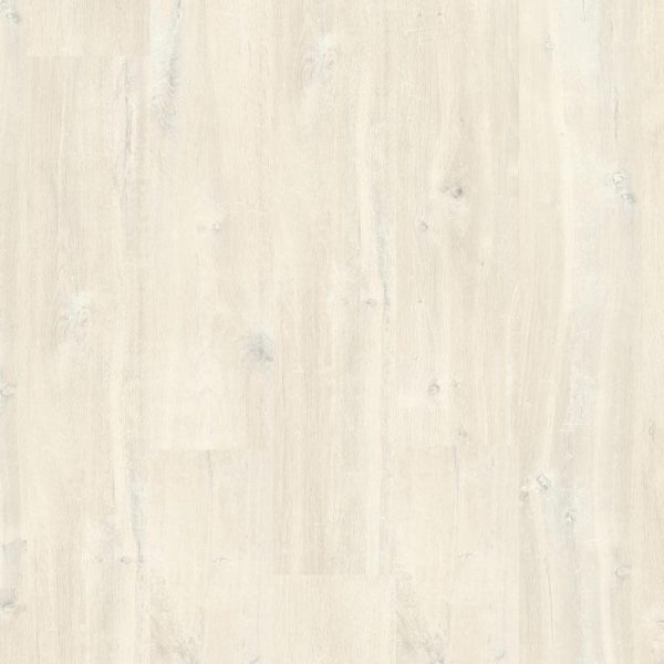 Quickstep Creo Charlotte Oak White CR3178
